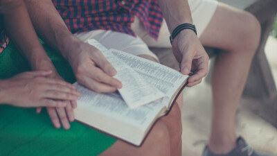 Why We Must Be Devoted in Our Marriages